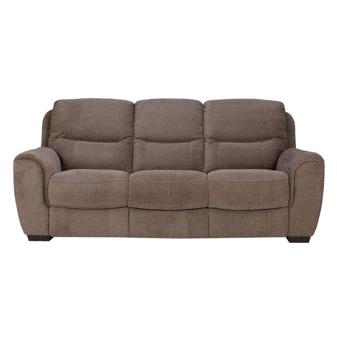 Sofa Douglas Migdolo Baldai